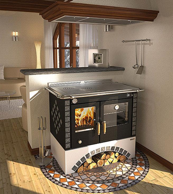 kamin deckers kamine und schornsteine in bedburg hau branchenbuch deutschland. Black Bedroom Furniture Sets. Home Design Ideas