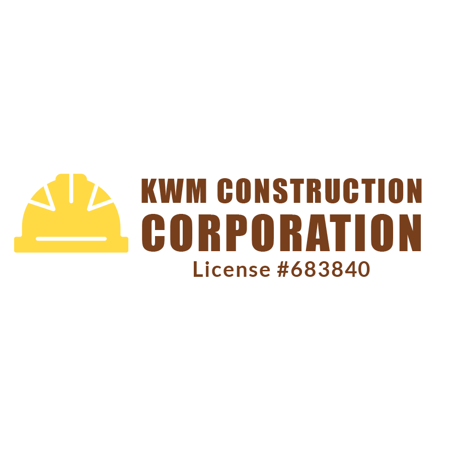 KWM Construction Corporation image 2