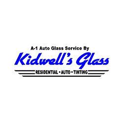 a1 auto glass near me
