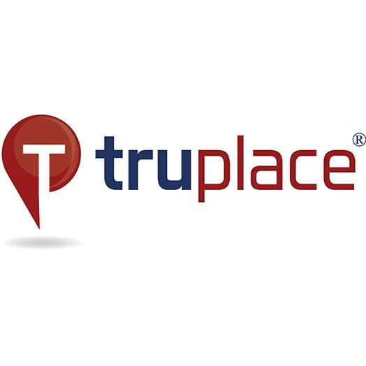 TruPlace Professional Real Estate Photography