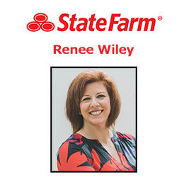 Renee Wiley - State Farm Insurance Agent