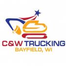 C & W Trucking