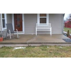 Area Wide Waterproofing image 0