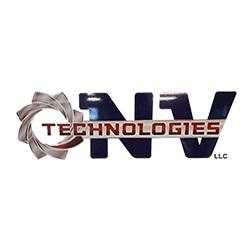 NV Technologies LLC