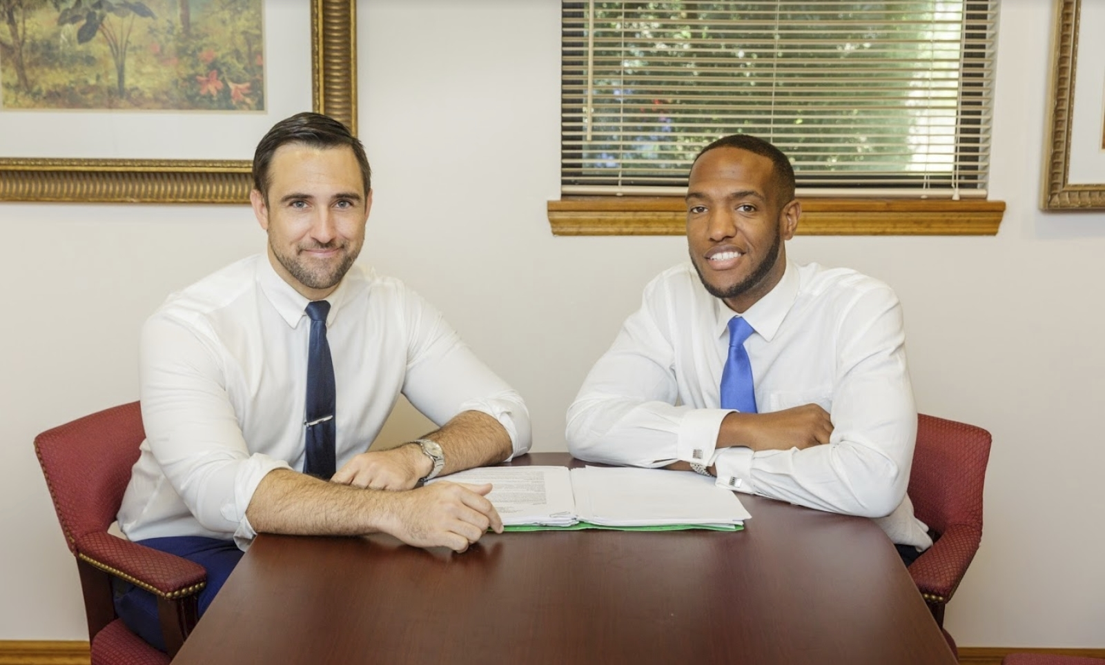 Smith & Eulo Law Firm - Criminal Defense, DUI & Car Accident Lawyers
