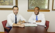 Image 7 | Smith & Eulo Law Firm - Criminal Defense, DUI & Car Accident Lawyers