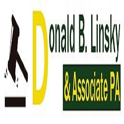 Donald B Linsky & Associate PA image 2