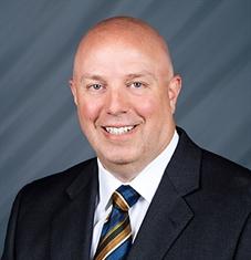 Michael Schall - Ameriprise Financial Services, LLC