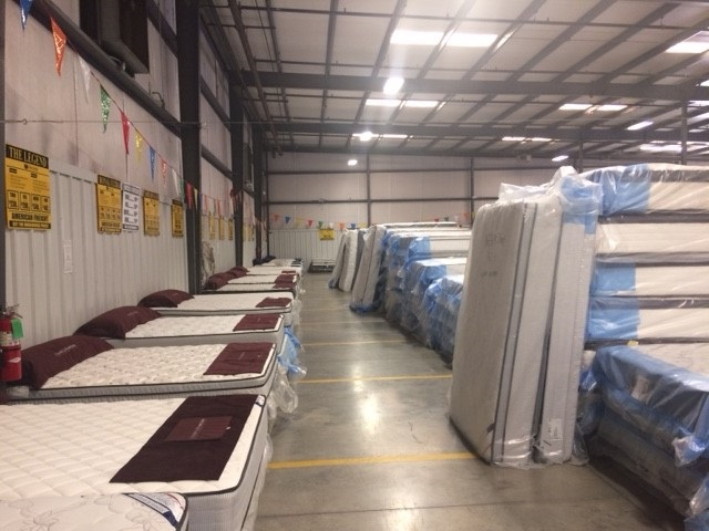 american freight furniture and mattress in little rock ar With american freight furniture and mattress little rock