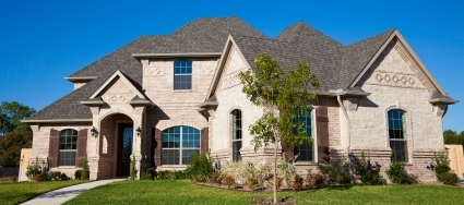 Your Local Roofing Company image 8
