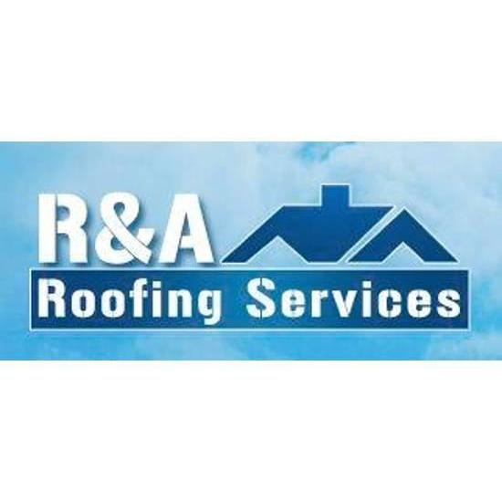 R A Roofing Services Covering Roofing Sheffield