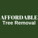 Affordable Tree Removal image 1