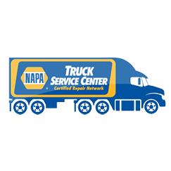 Tucker Mobile Repair