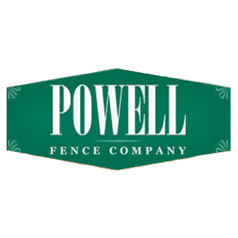 Powell Fence Company image 11