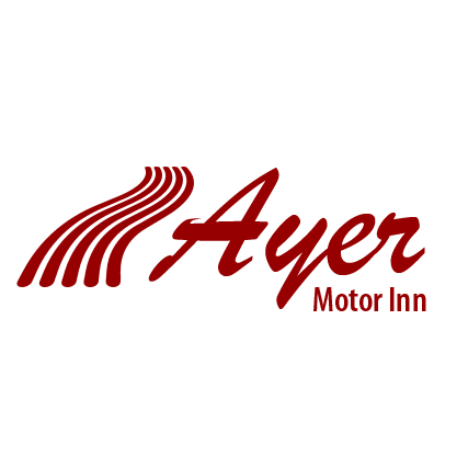 Ayer Motor Inn In Ayer Ma Citysearch