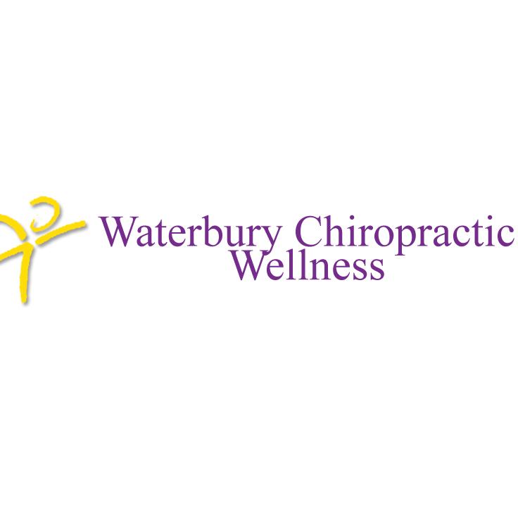 Waterbury Chiropractic Wellness