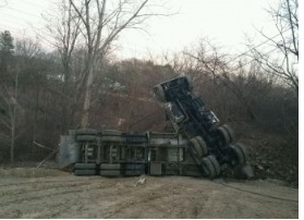 J & M Towing & Recovery image 4