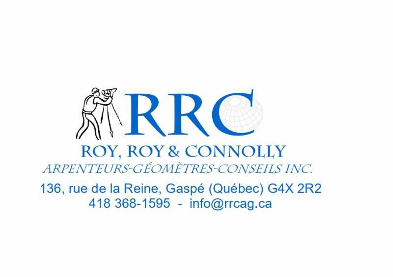 Roy Roy & Connolly