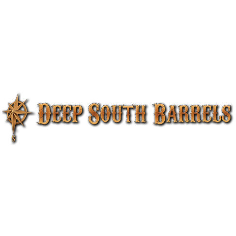 Deep South Barrels