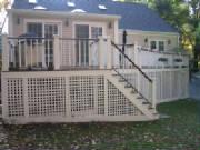 LTB Properties LLC image 2