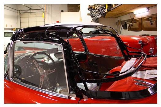 R&R Restoration and  Repair Inc. image 14