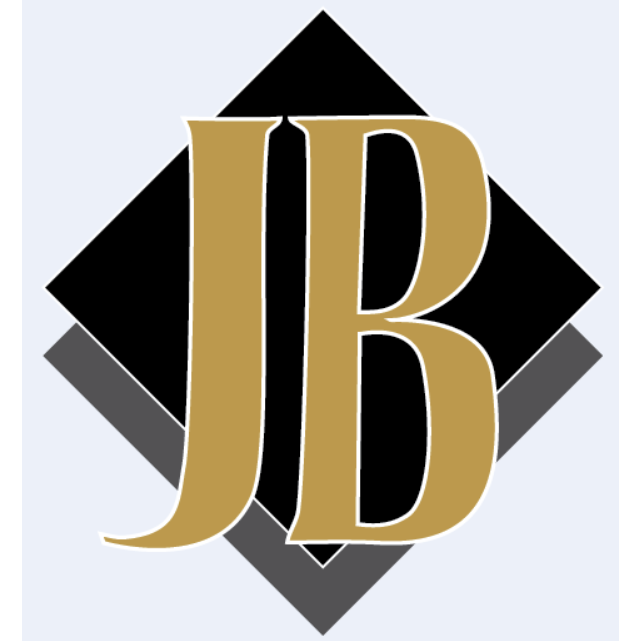 JB Painting & Waterproofing Inc