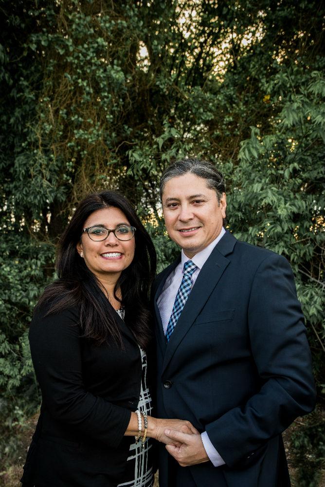 Allstate Insurance Agent: Frederick Moreno