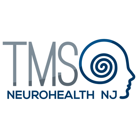 TMS NEUROHEALTH NJ