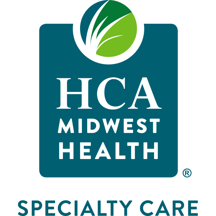 HCA Midwest Health Specialty Care- Warrensburg