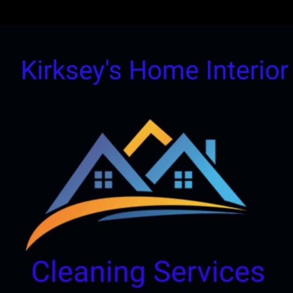 Kirksey's Home Interior Cleaning Services