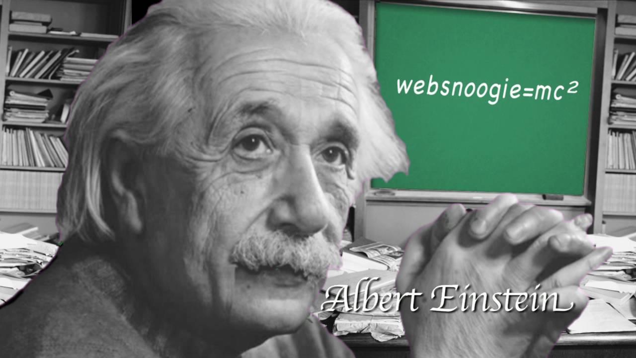 Smart people in Omaha use Websnoogie