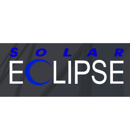 Solar eclipse window tinting coupons near me in knoxville for Window manufacturers near me