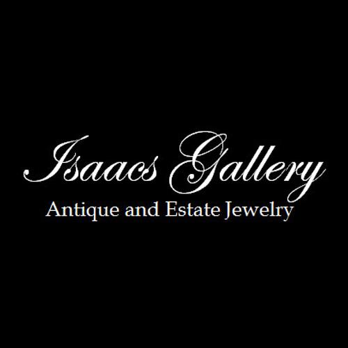 Isaacs Gallery image 0