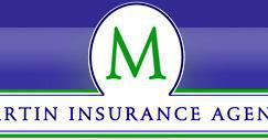 Martin Insurance Agency