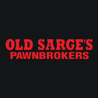 Old Sarge's Pawnbrokers - Lakewood, WA - Pawnshops