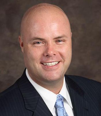 Allstate Insurance Agent: Entrada Premier Ins Ctr image 0