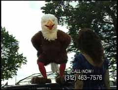 Eagle Insurance Agency, Inc image 2