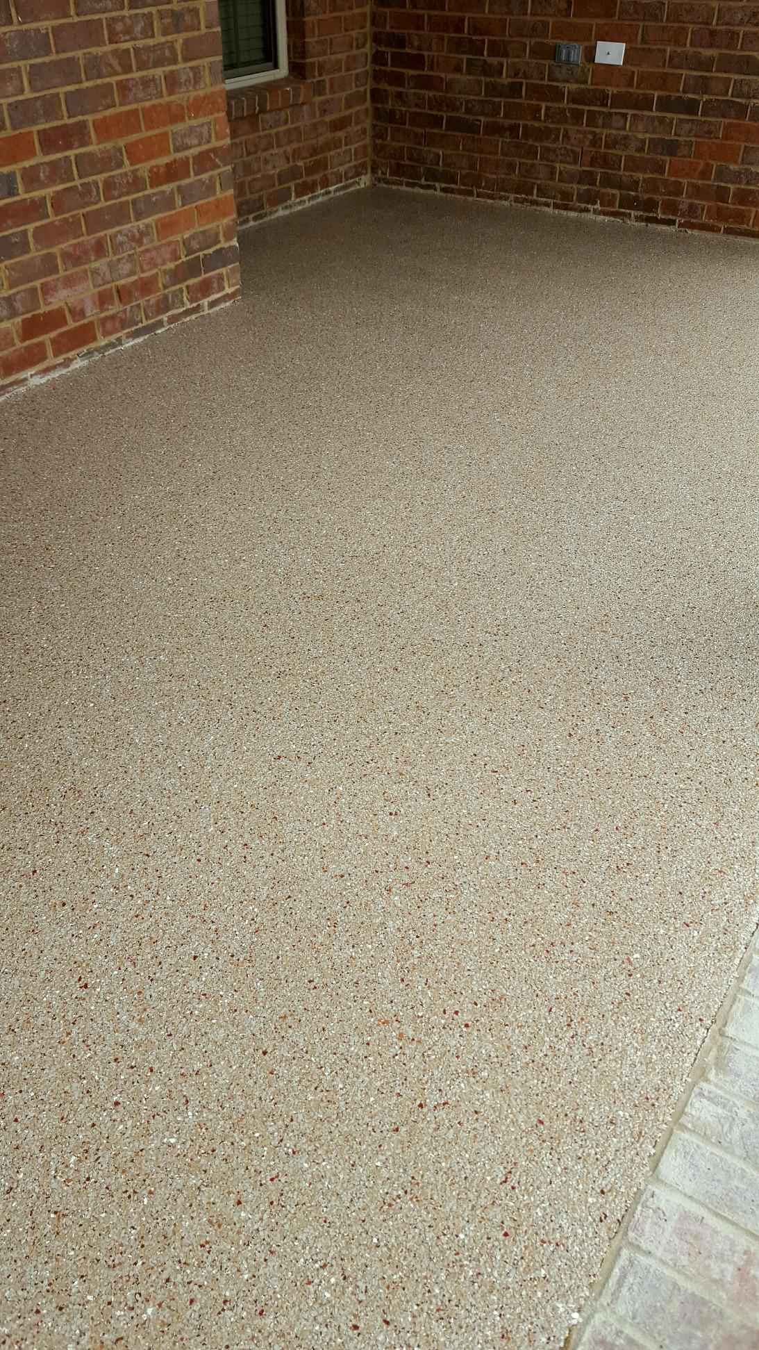 Southeast Concrete Solutions, LLC image 56