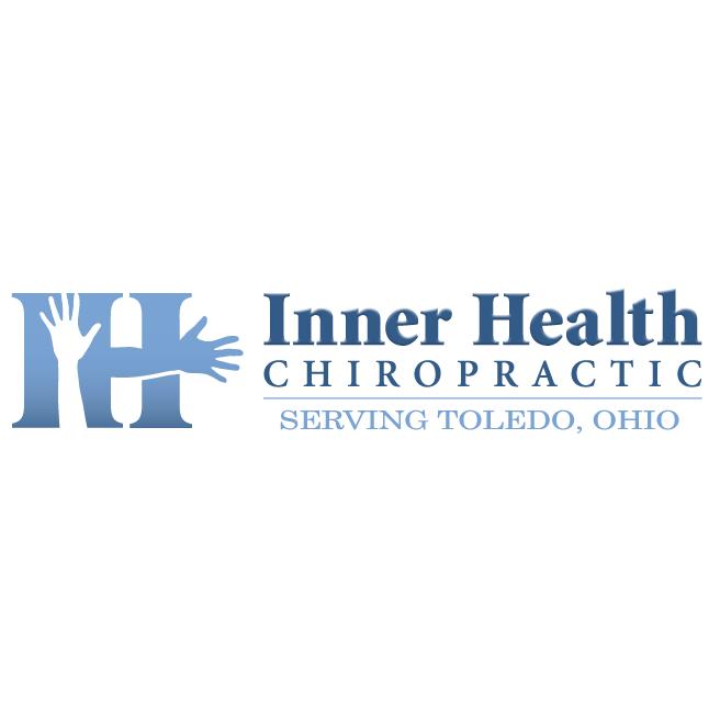 Inner Health Chiropractic Toledo