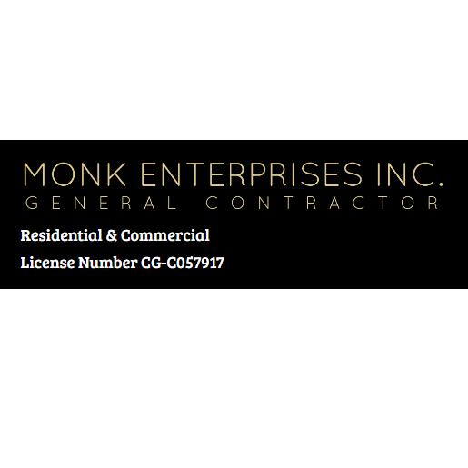 Monk Enterprises Inc.