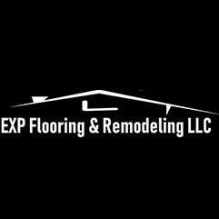 EXP Flooring & Remodeling LLC image 5