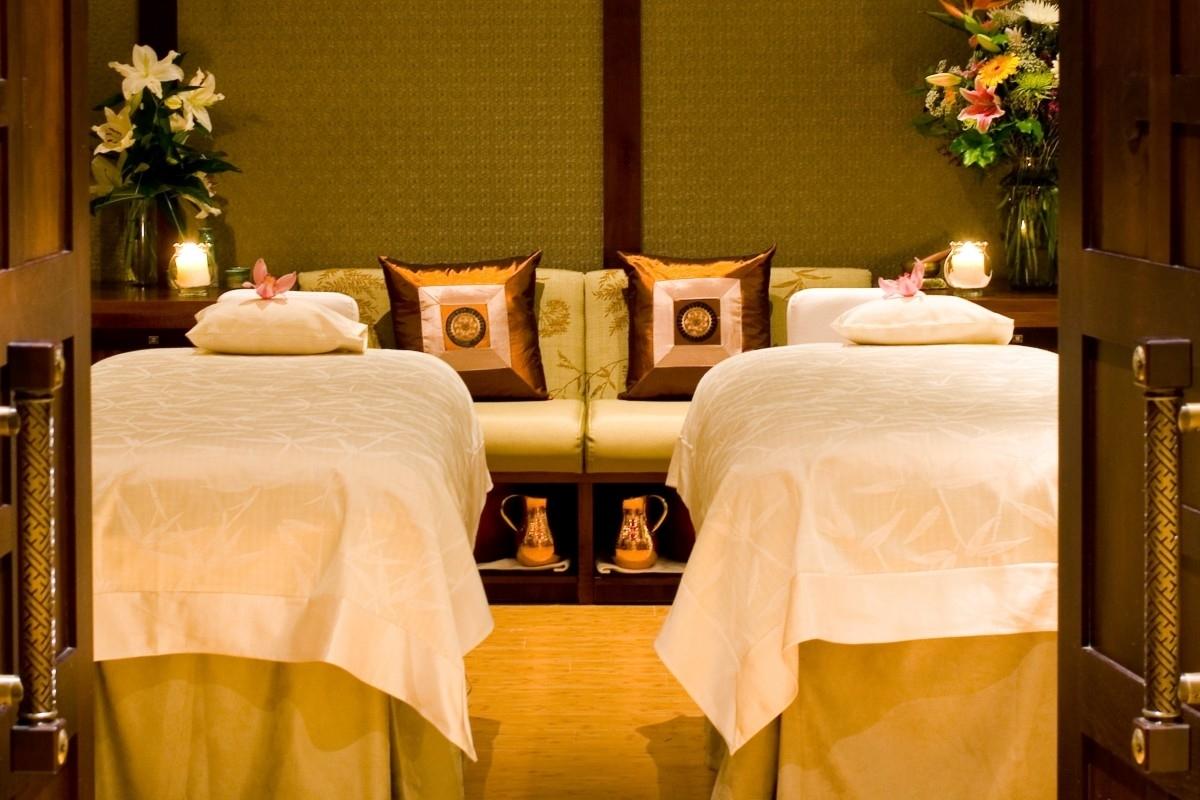 The spa ritual calgary ab ourbis for About u salon calgary