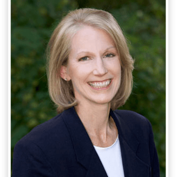 Dr. Catherine Fermelia, D.D.S. - A Willow Creek Way Dentist