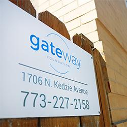 Gateway Foundation Alcohol & Drug Treatment Centers - Chicago Kedzie image 1