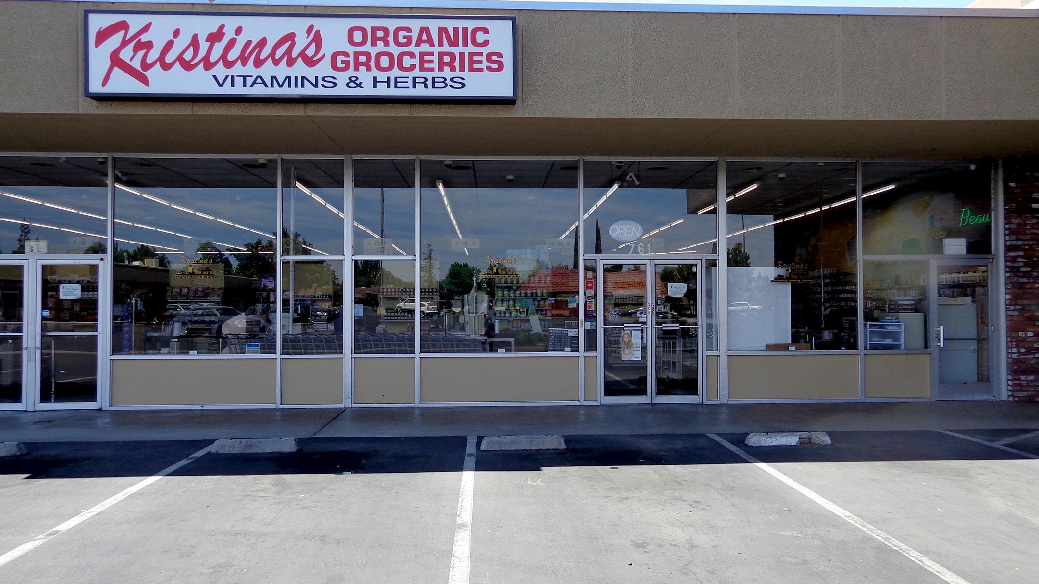 Natural Health Center Fresno Ca