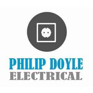 Philip Doyle Electrical