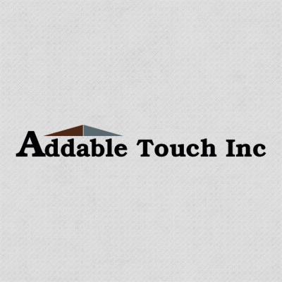 Addable Touch Inc