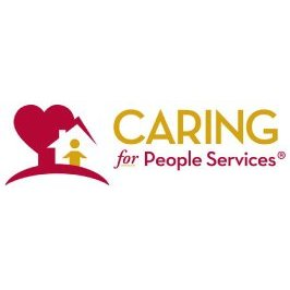 Caring For People Services