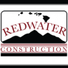 Redwater Construction
