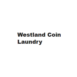 Westland Coin Laundry
